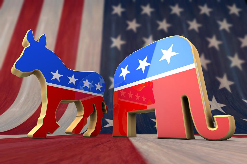 democrat-republican-party.jpg