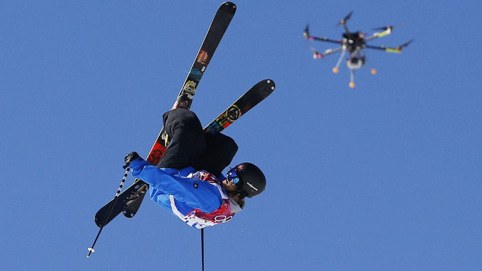 drones-olympics.jpg