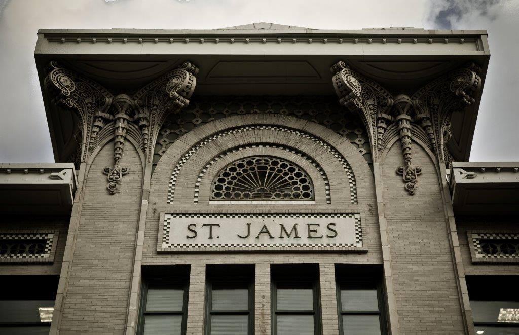 st-james-city-hall.jpg