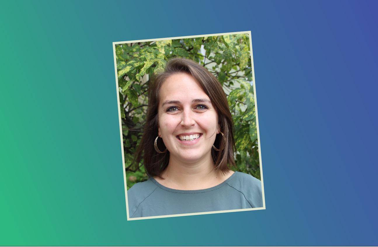 Bettina Weiss - Gwen Graham Press Secretary-01