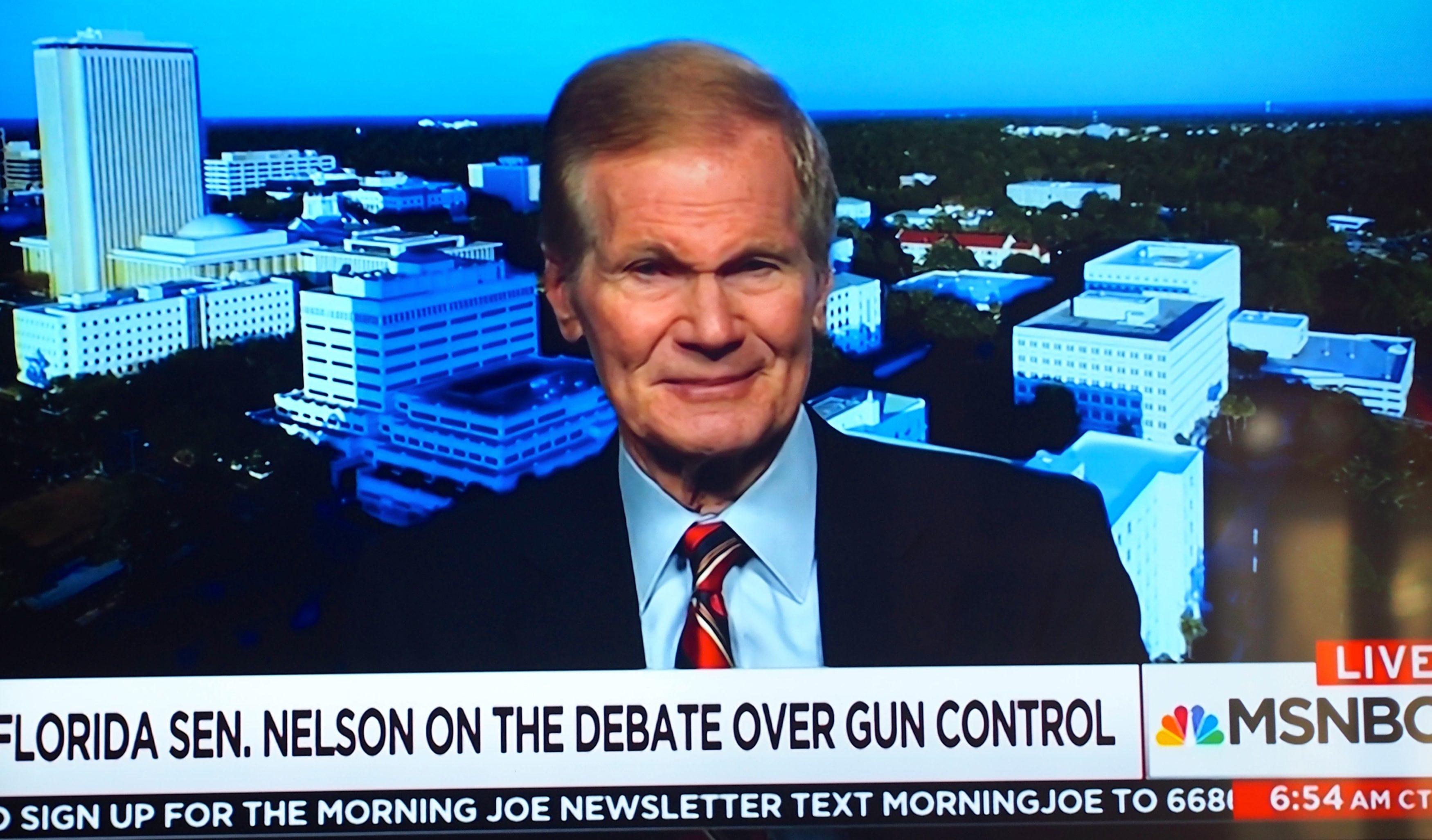 Bill-Nelson-on-Morning-Joe-3500x2055.jpg