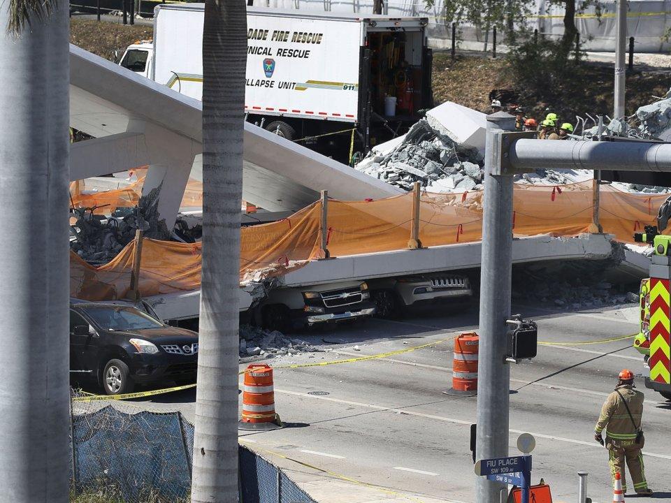 FIU-bridge-collapse.jpg