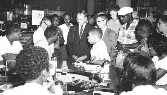 Jax-Civil-Rights.jpg