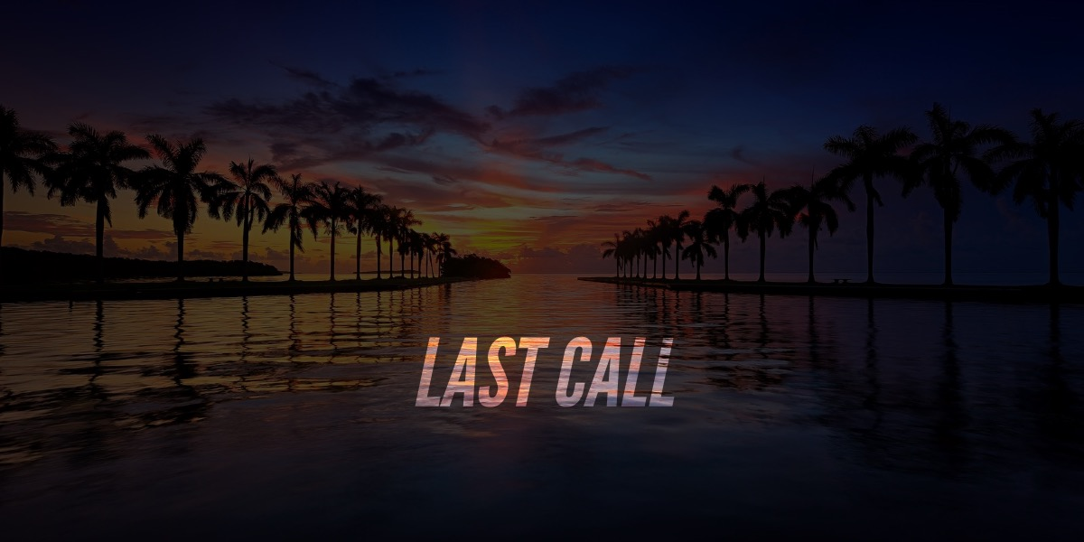 LAST CALL FEATURED IMAGE GRAPHICS 3.20
