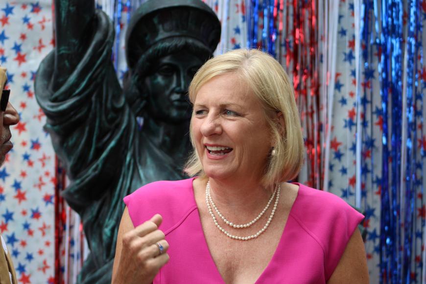 Nancy-Soderberg-announces-candidacy-for-Ron-DeSantis-congressional-seat.png