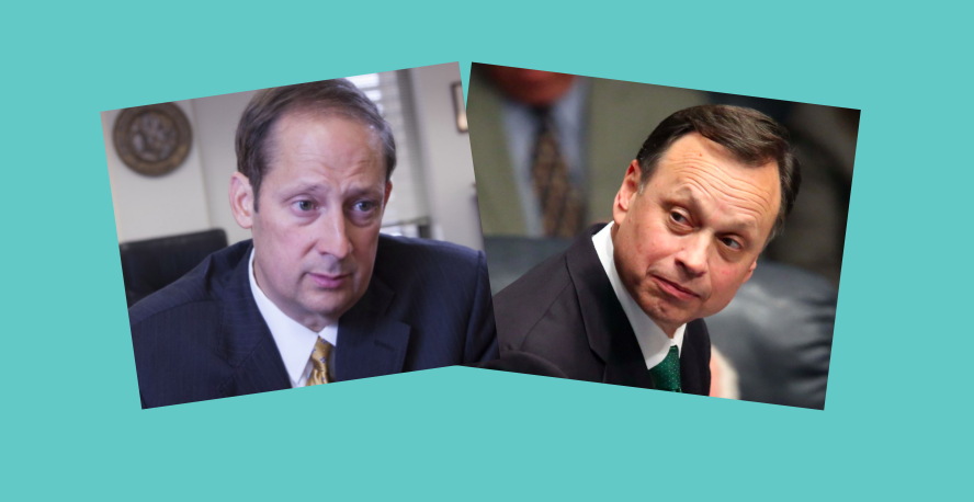 Negron-Lee-montage.png