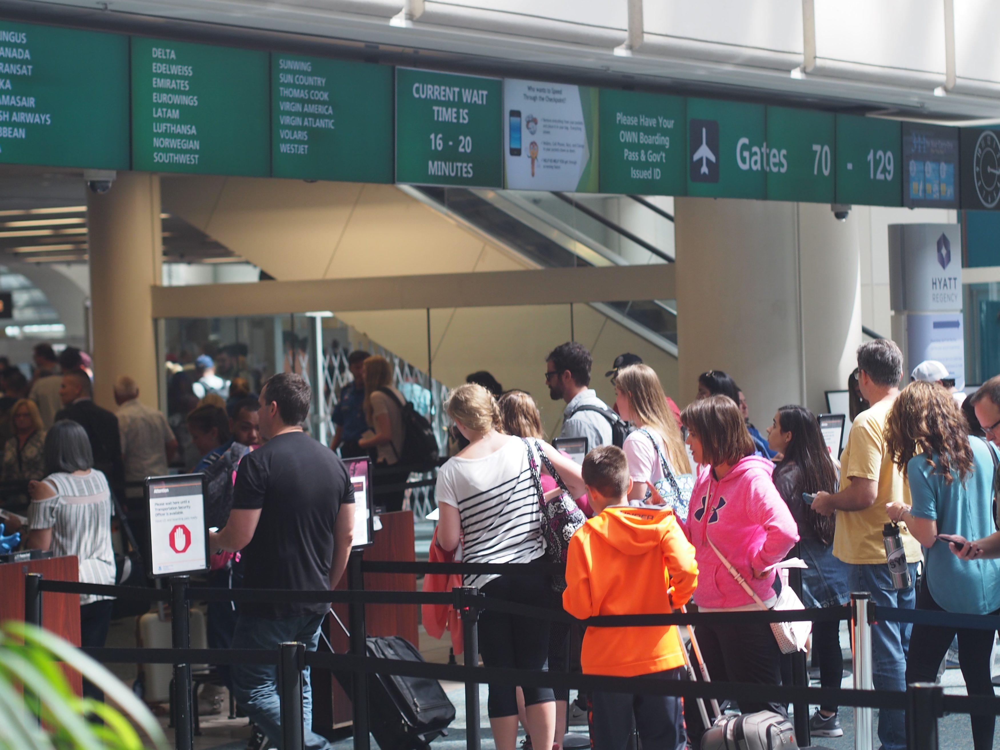 TSA-lines-at-OIA-3500x2625.jpg