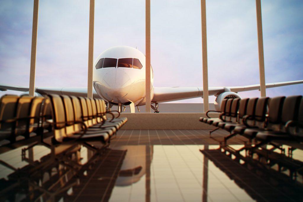 airport-taxes-1.jpg