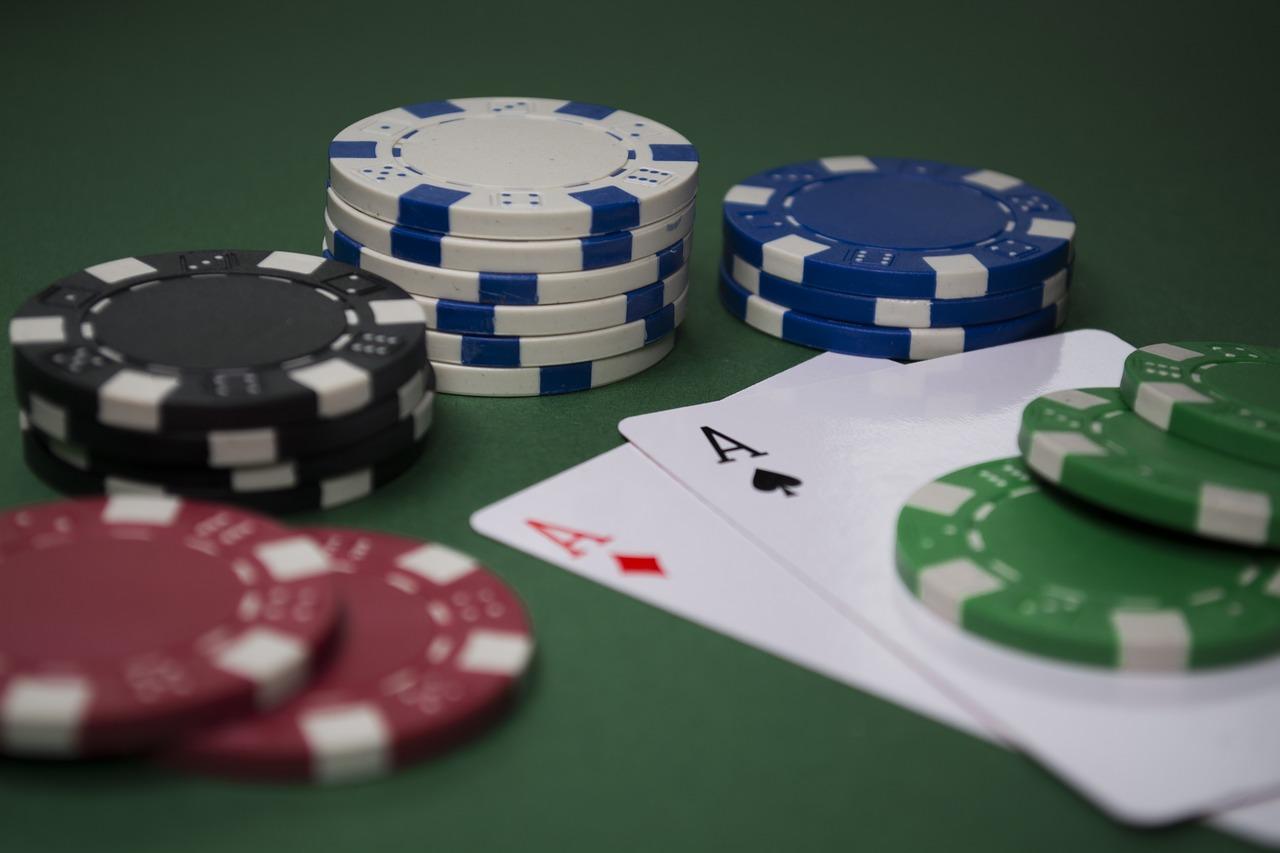 poker-3024531_1280.jpg