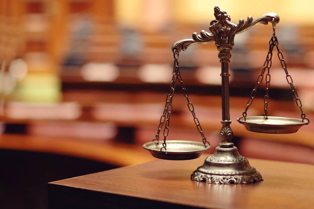 symbol-law-justice-concept