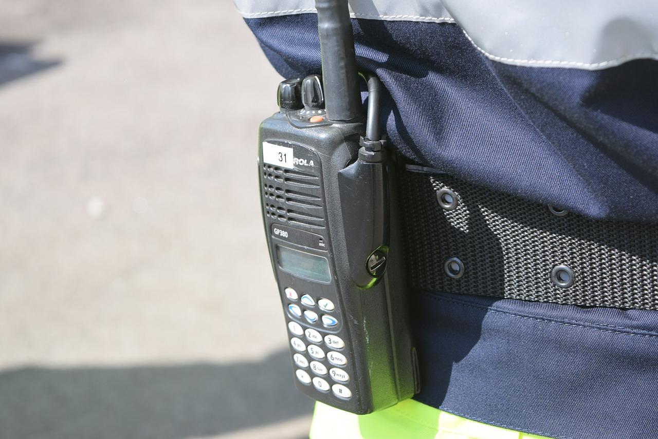 walkie-talkie-780306_1280.jpg