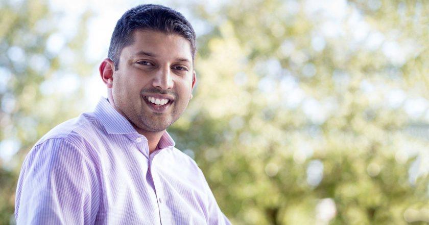 Aakash Patel