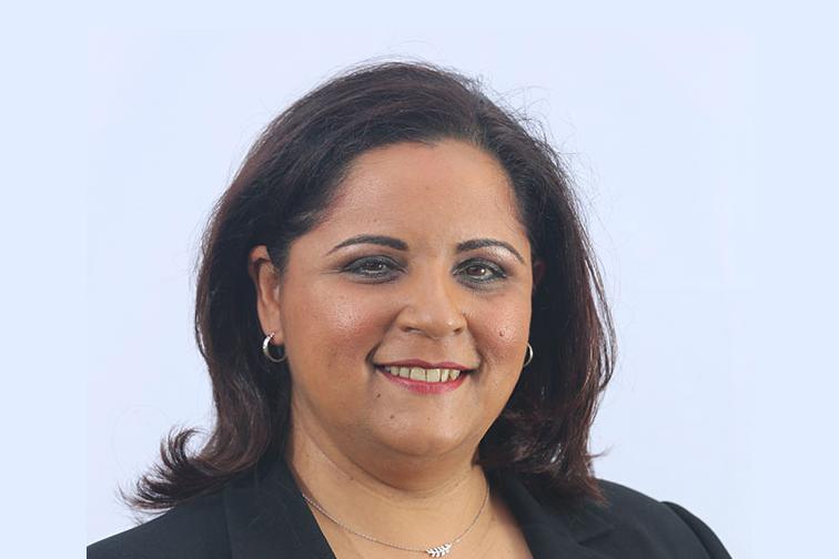 Annisa Karim - CD 25