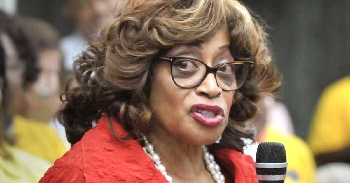 Corrine-Brown-Busted.001.jpeg