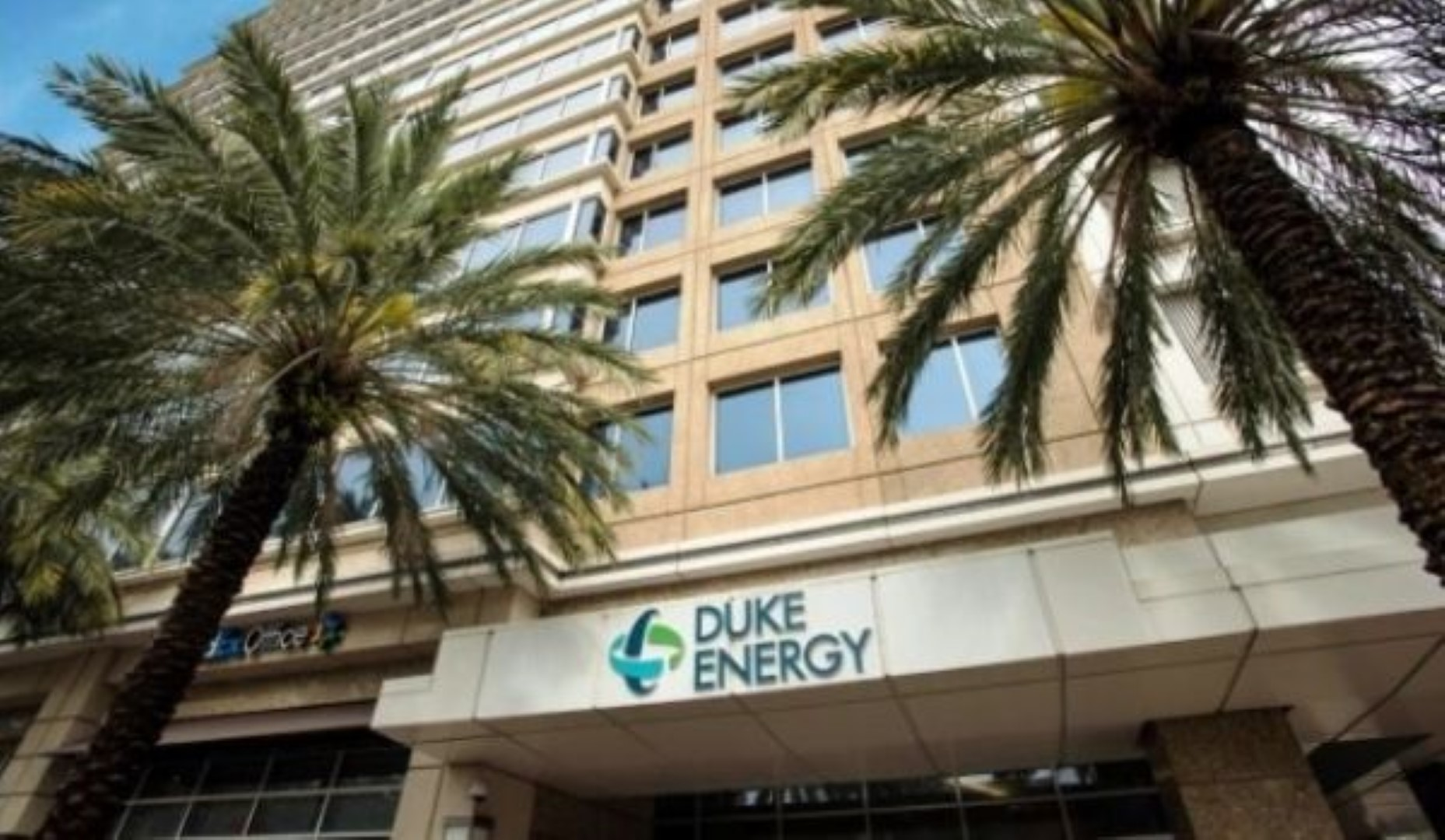 Duke-Energy-Large.jpg