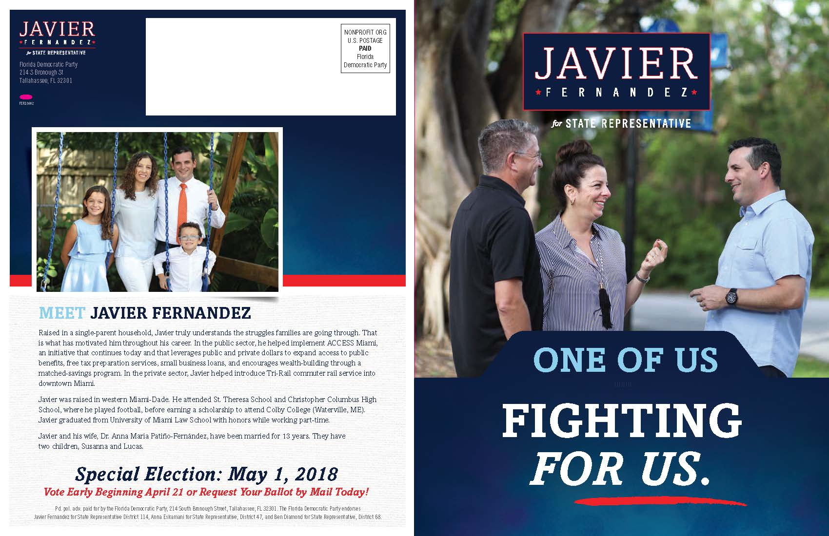 Javier Fernandez - Direct Mail Intro Brochure_Page_1