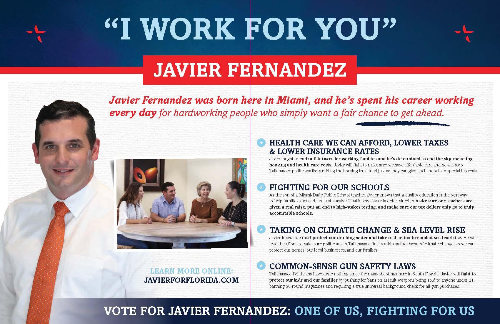 Javier Fernandez - Direct Mail Intro Brochure_Page_2