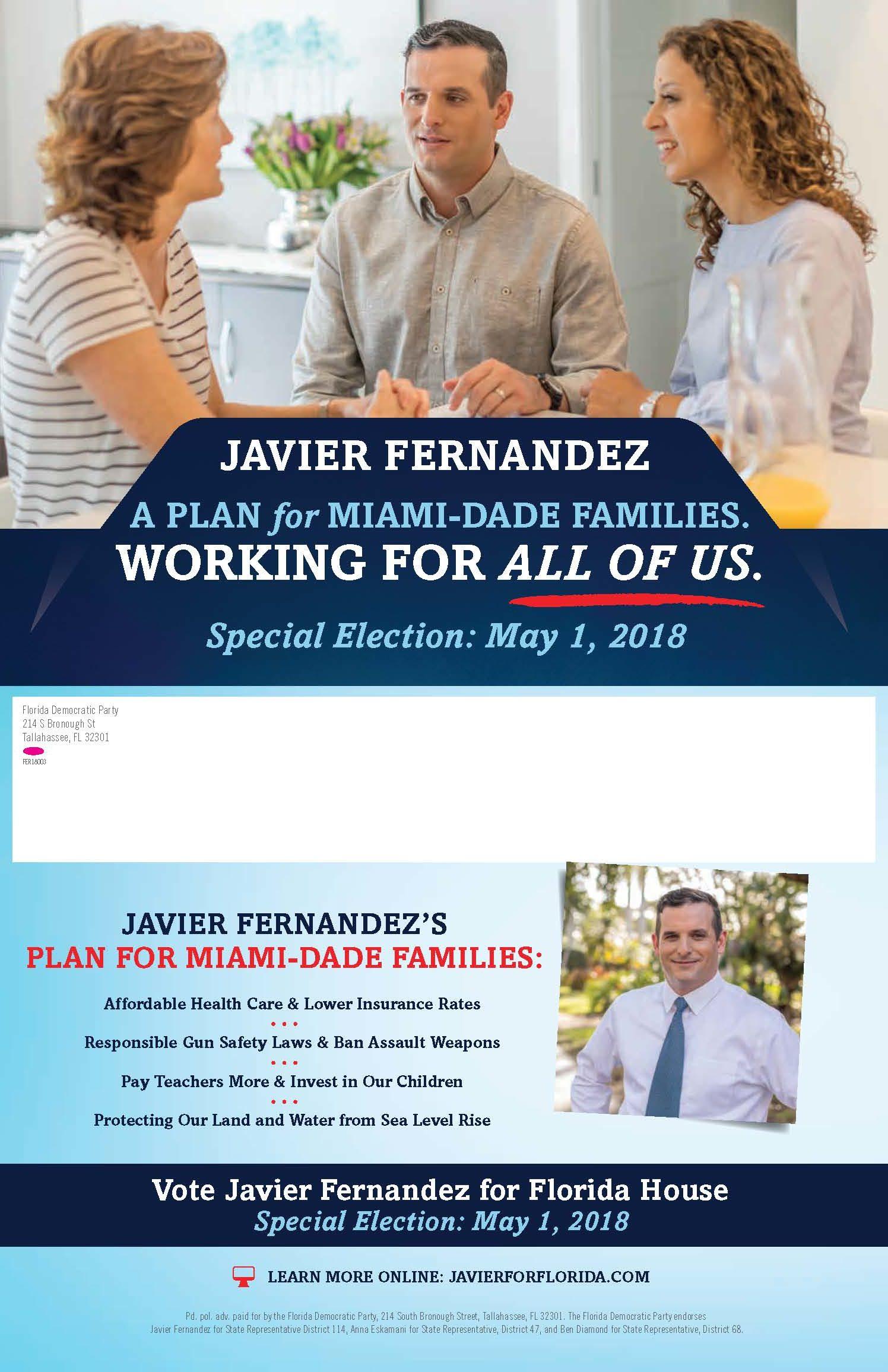 Javier Fernandez - Direct Mail Javier's Plan_Page_1