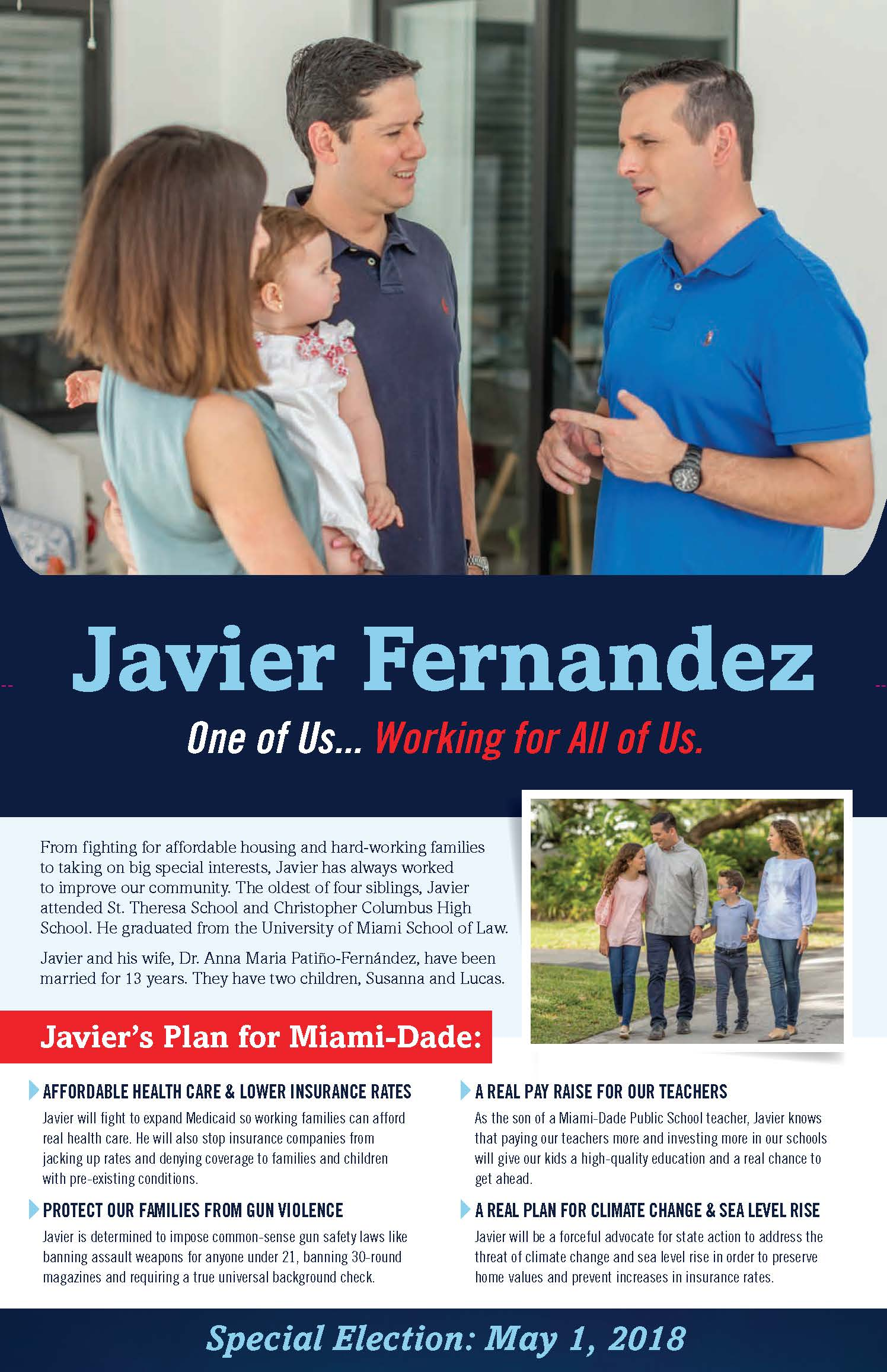 Javier Fernandez - Direct Mail Javier's Plan_Page_2