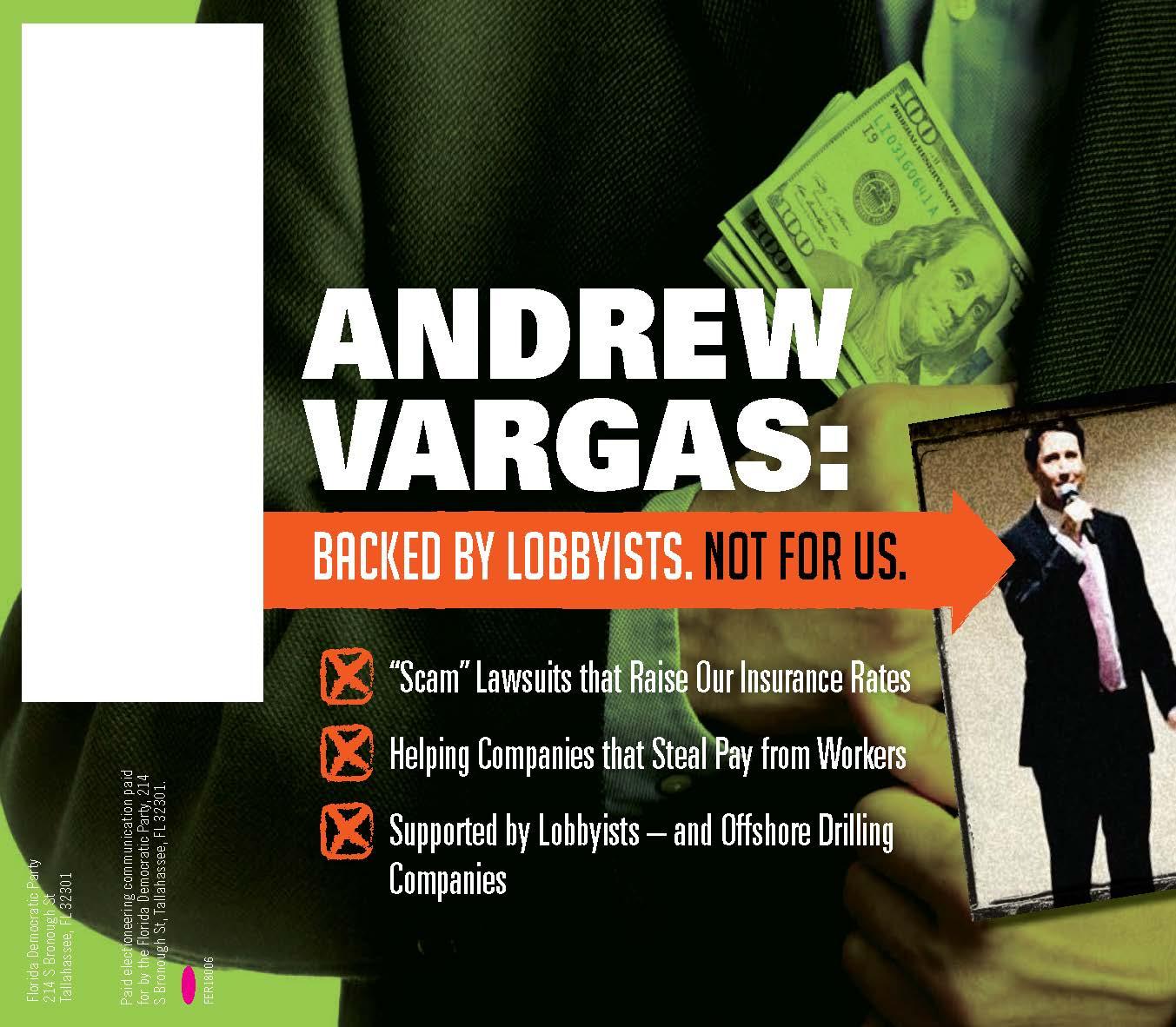 Javier Fernandez - Direct Mail - Vargas_Page_1