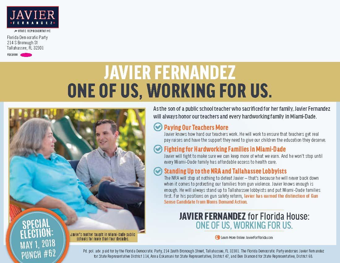 Javier Fernandez - Direct Mailer 3_Page_2