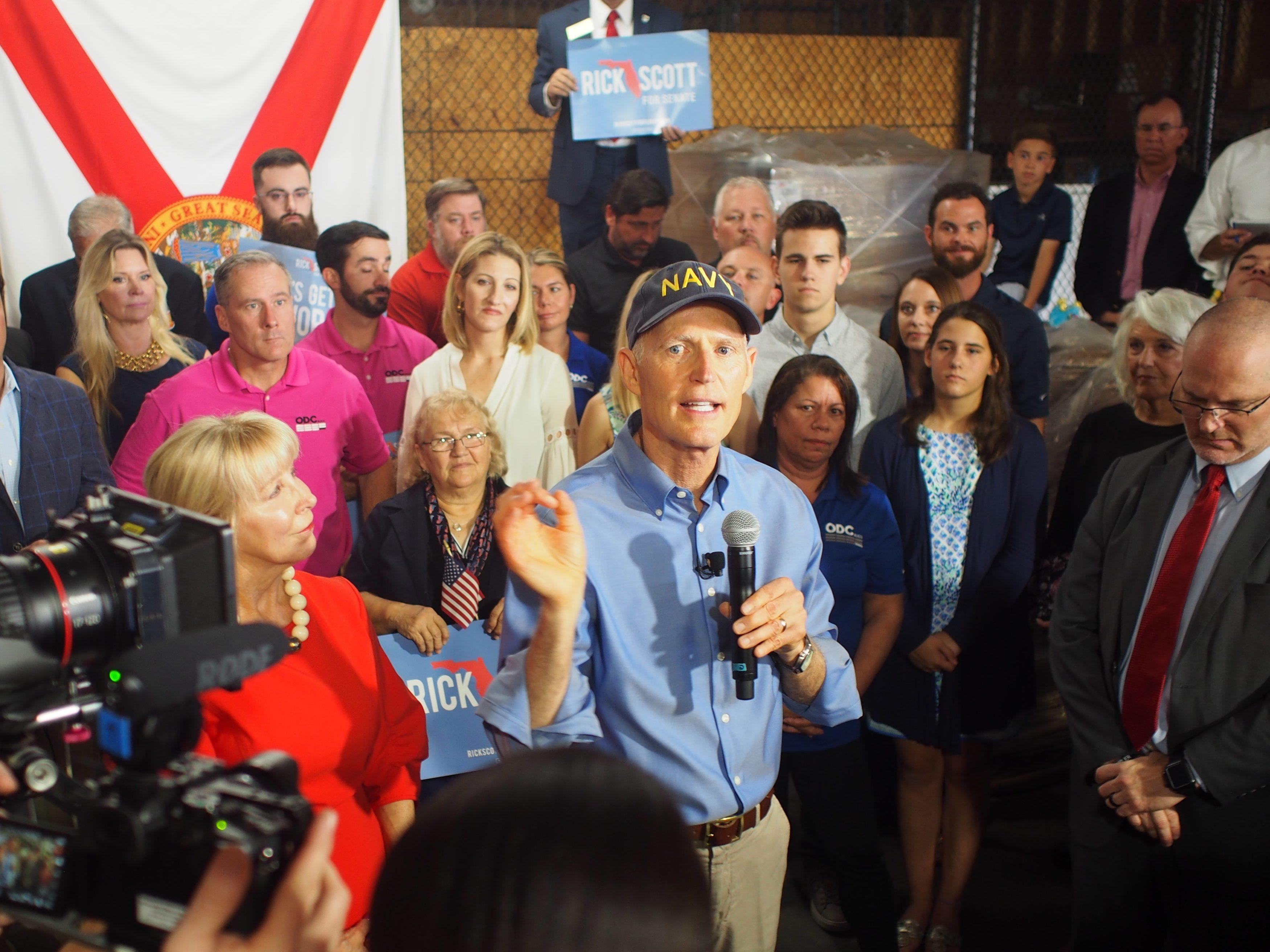 Rick-Scott-announces-040918-3500x2624.jpg