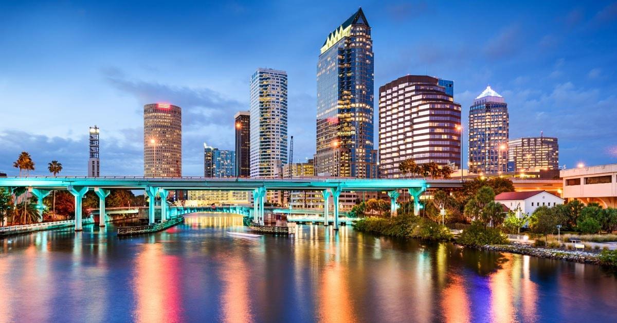 Tampa-St.-Petersburg-FL.jpg