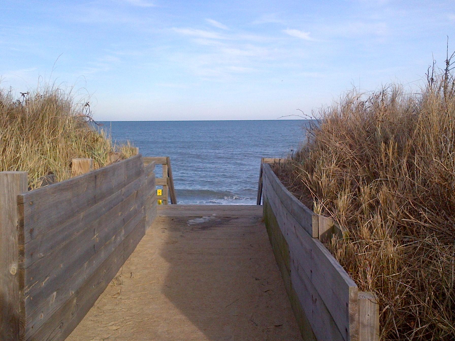 beach-access.jpg