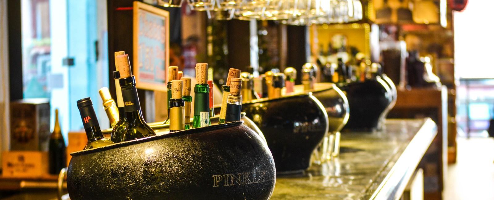 mekan-istanbul-yılbaşı-program-alkol