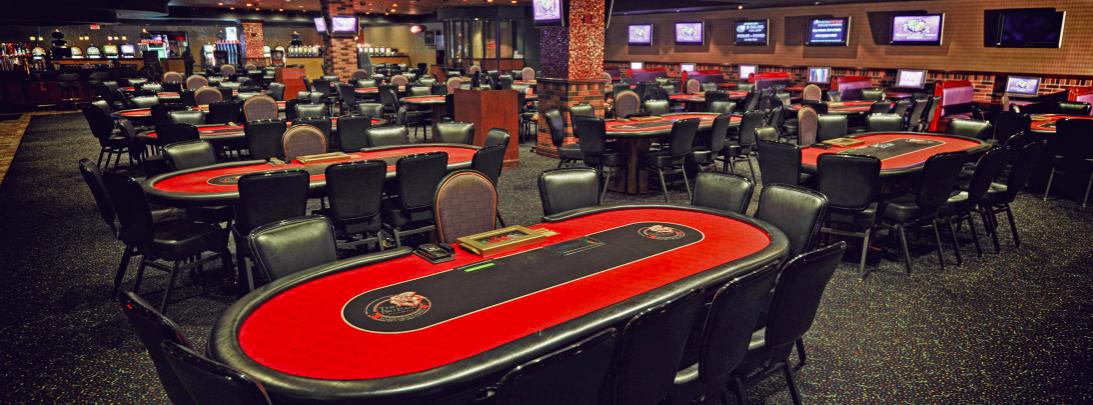 Big-Easy-Casino.png