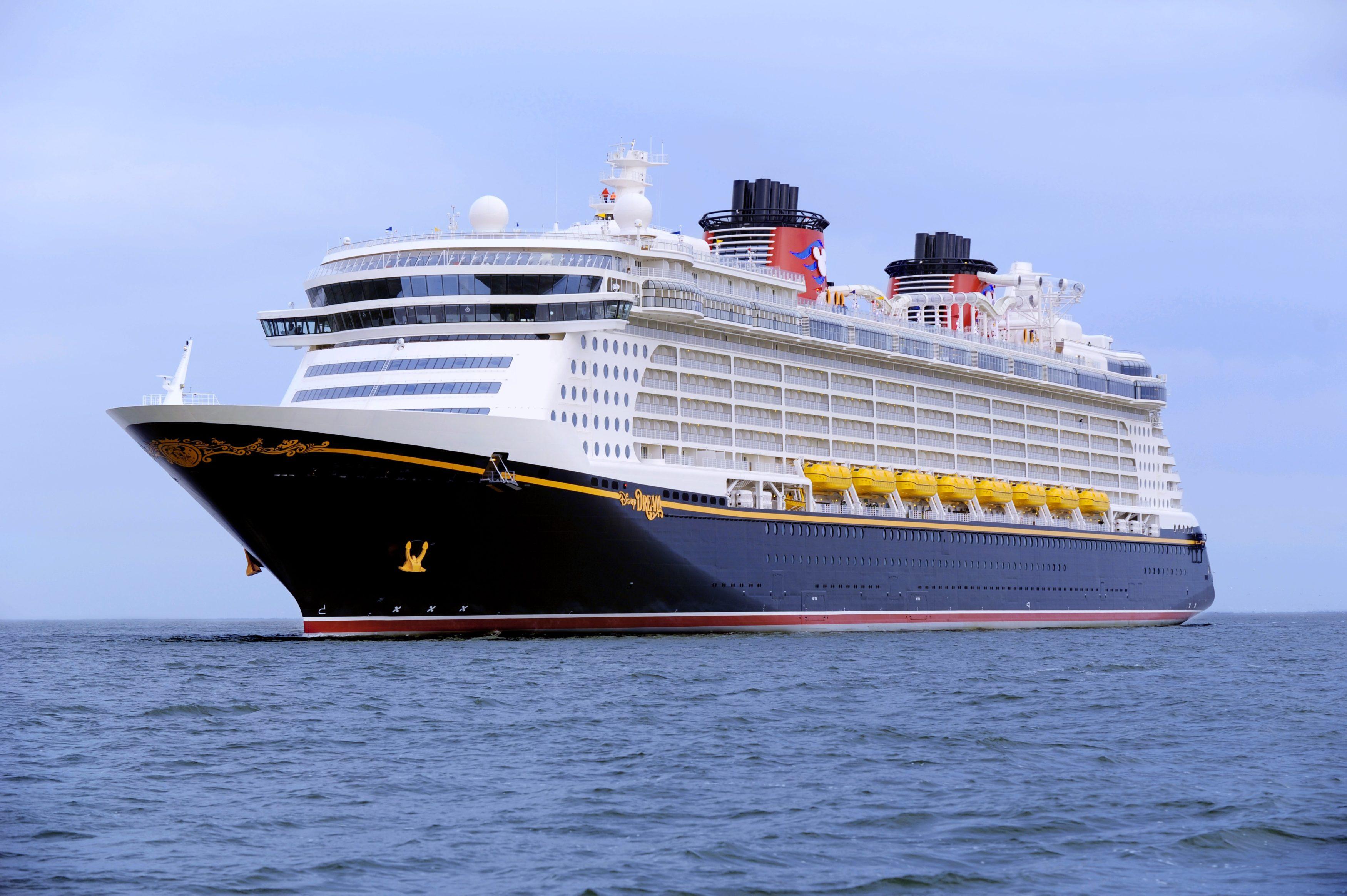 Disney-cruise-3500x2329.jpg