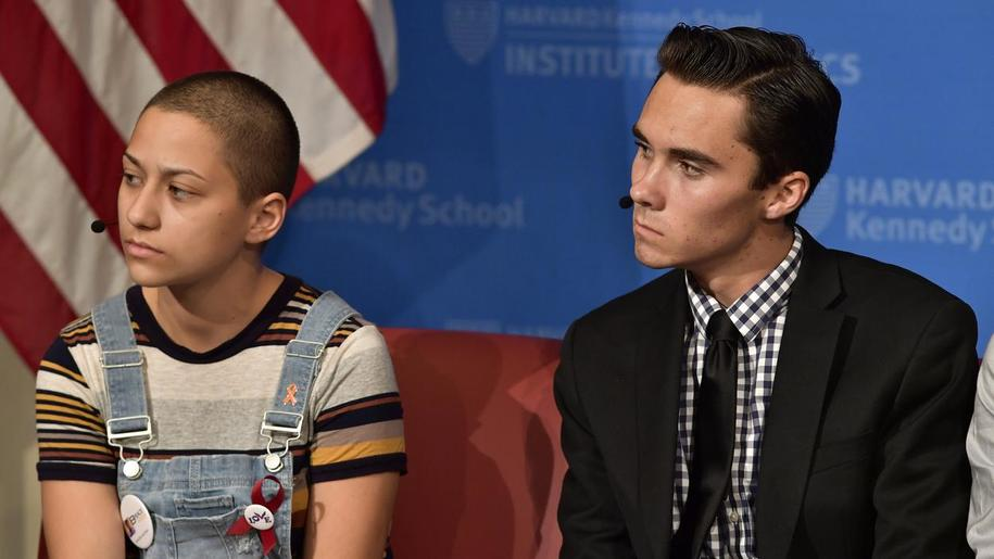 Parkland_Survivors_GettyImages-935382930.jpeg