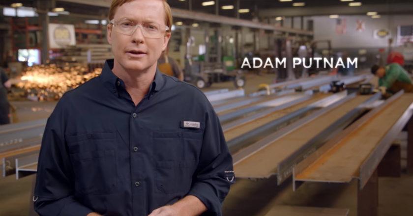 Putnam Ad 5.17.2018