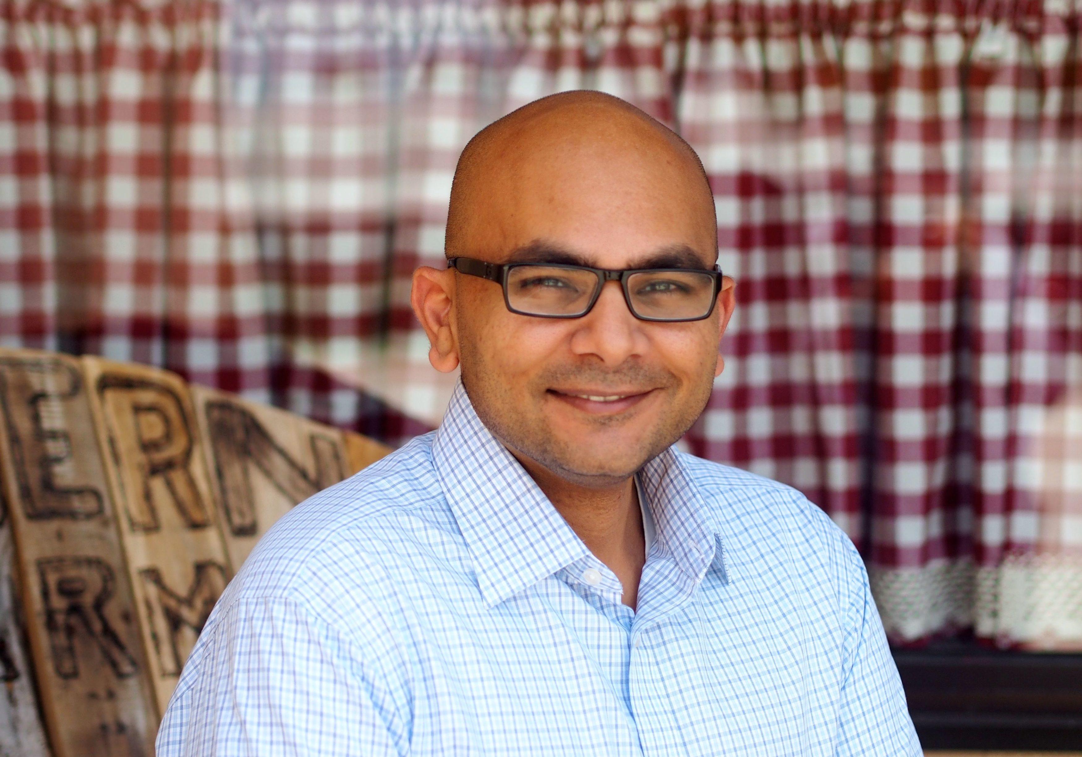 Sanjay-Patel-3500x2449.jpg