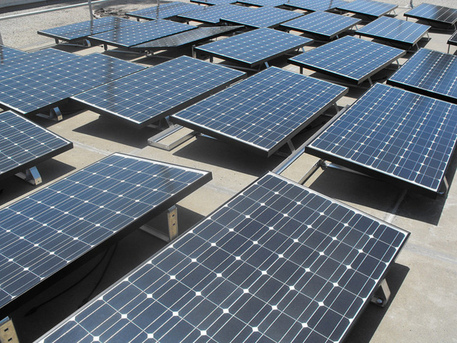 SolarSanDiego.jpg