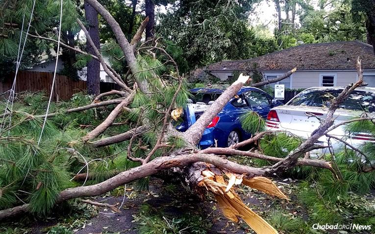 Tallahassee-bore-much-of-the-brunt-of-Hurricane-Hermine.jpg