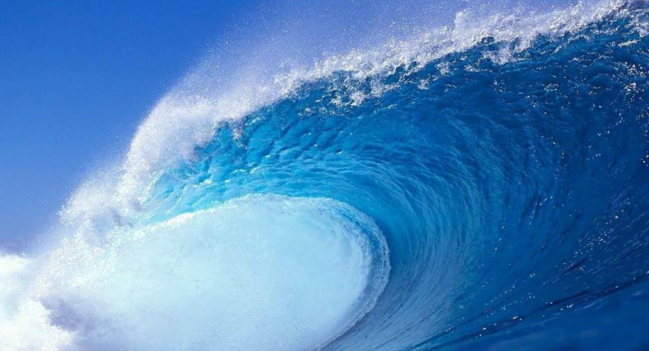 blue-wave.jpg
