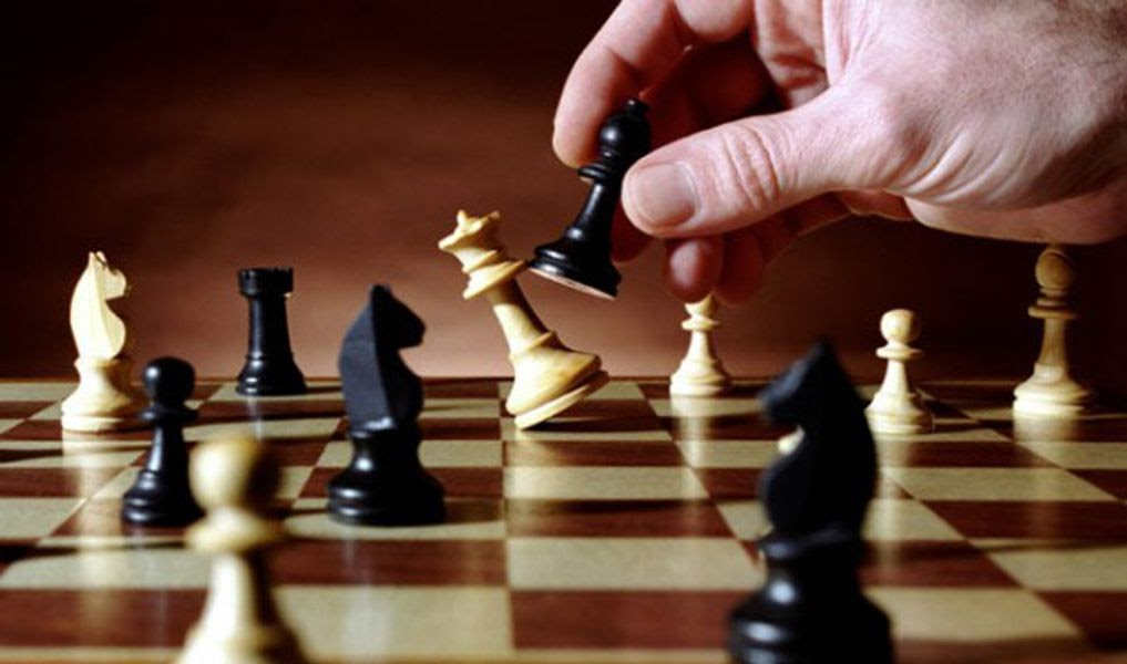 chess-game-theroy.jpg