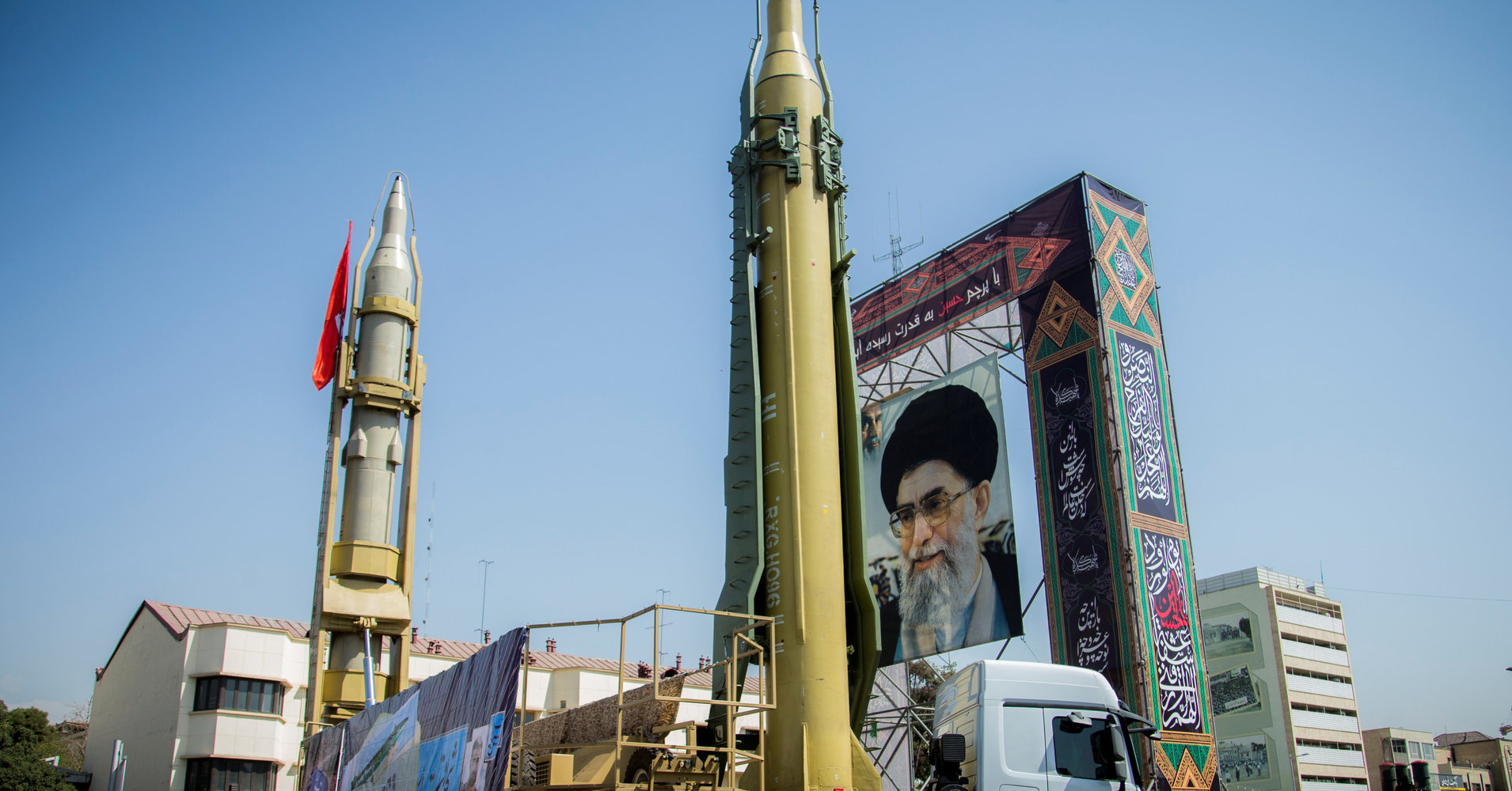 iran-nuke-deal.jpg