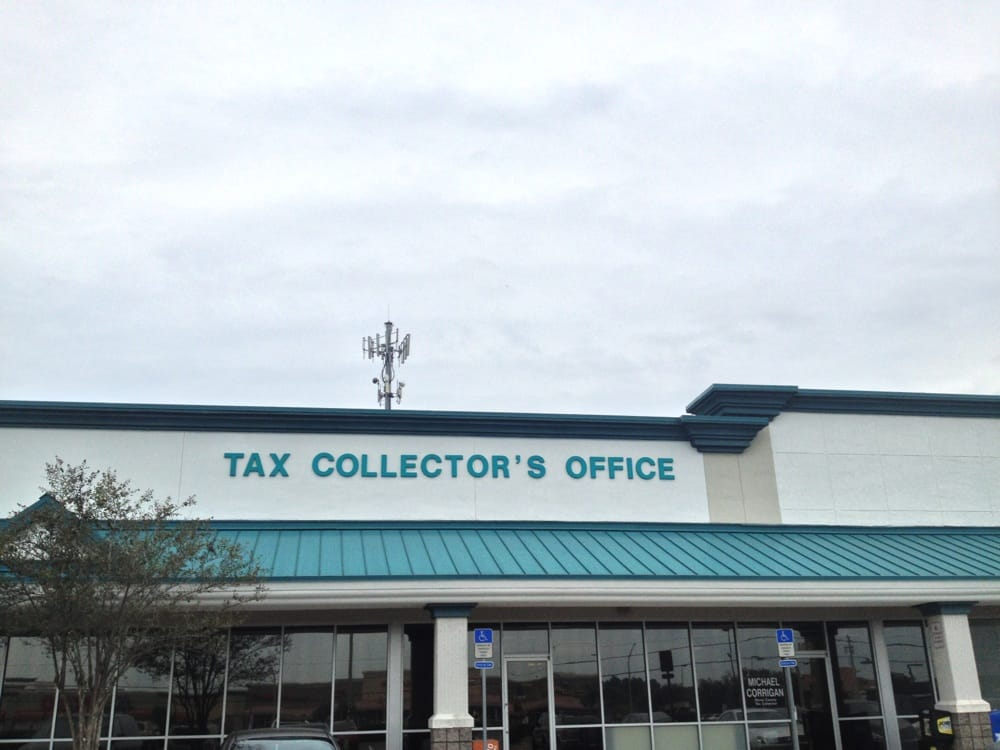 tax-collector.jpg