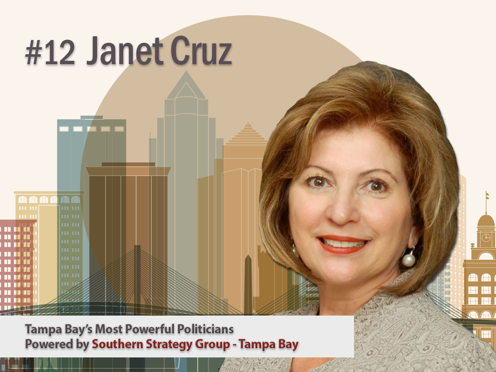 12_Cruz_Janet.jpg