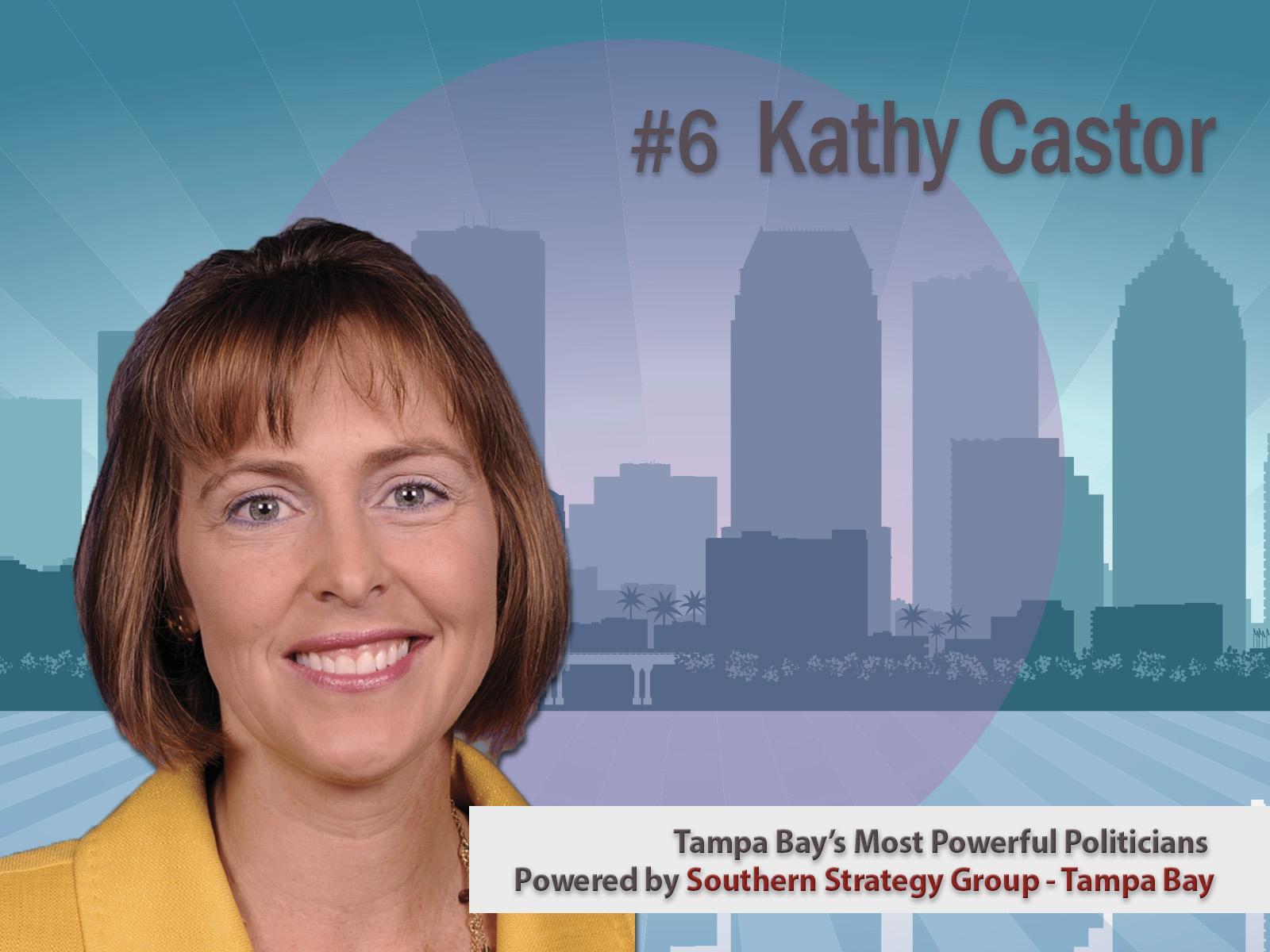 6_Castor_Kathy.jpg