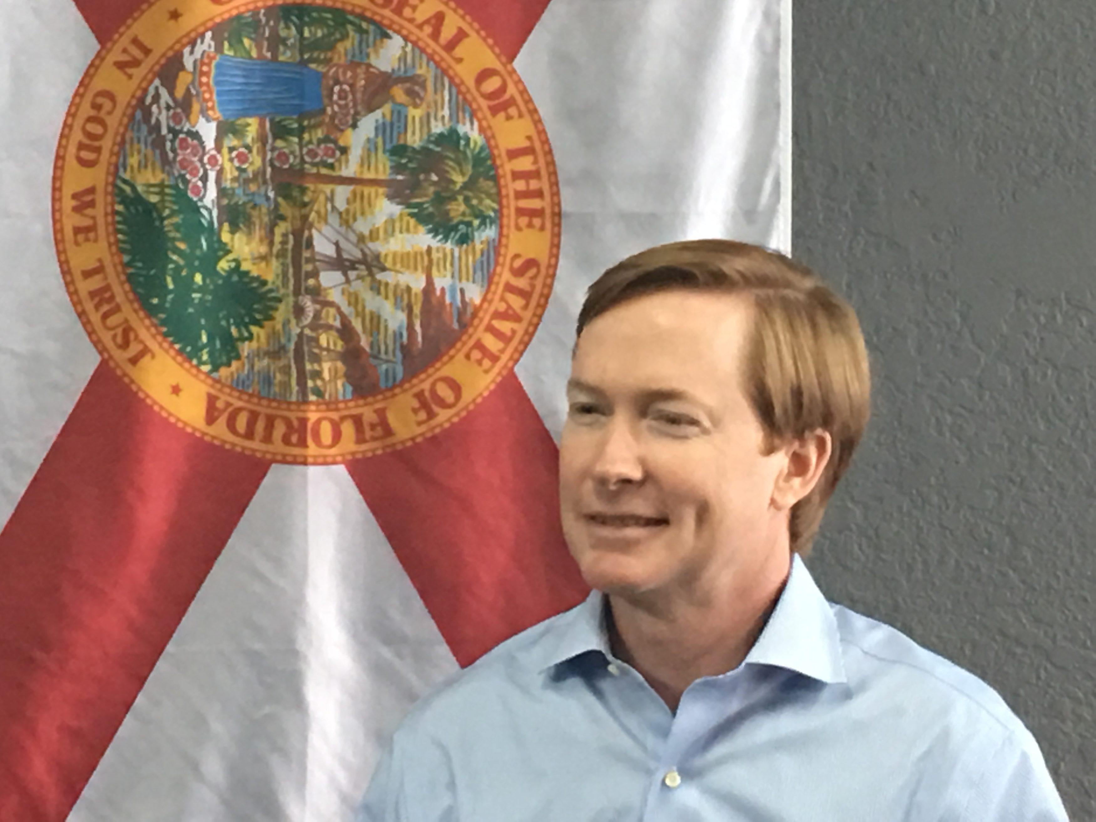 Adam-Putnam-Florida-3500x2625.jpg