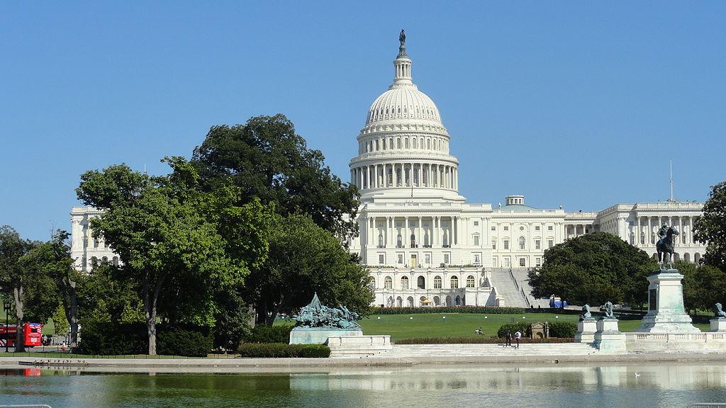 Capitol_Building_4.jpg