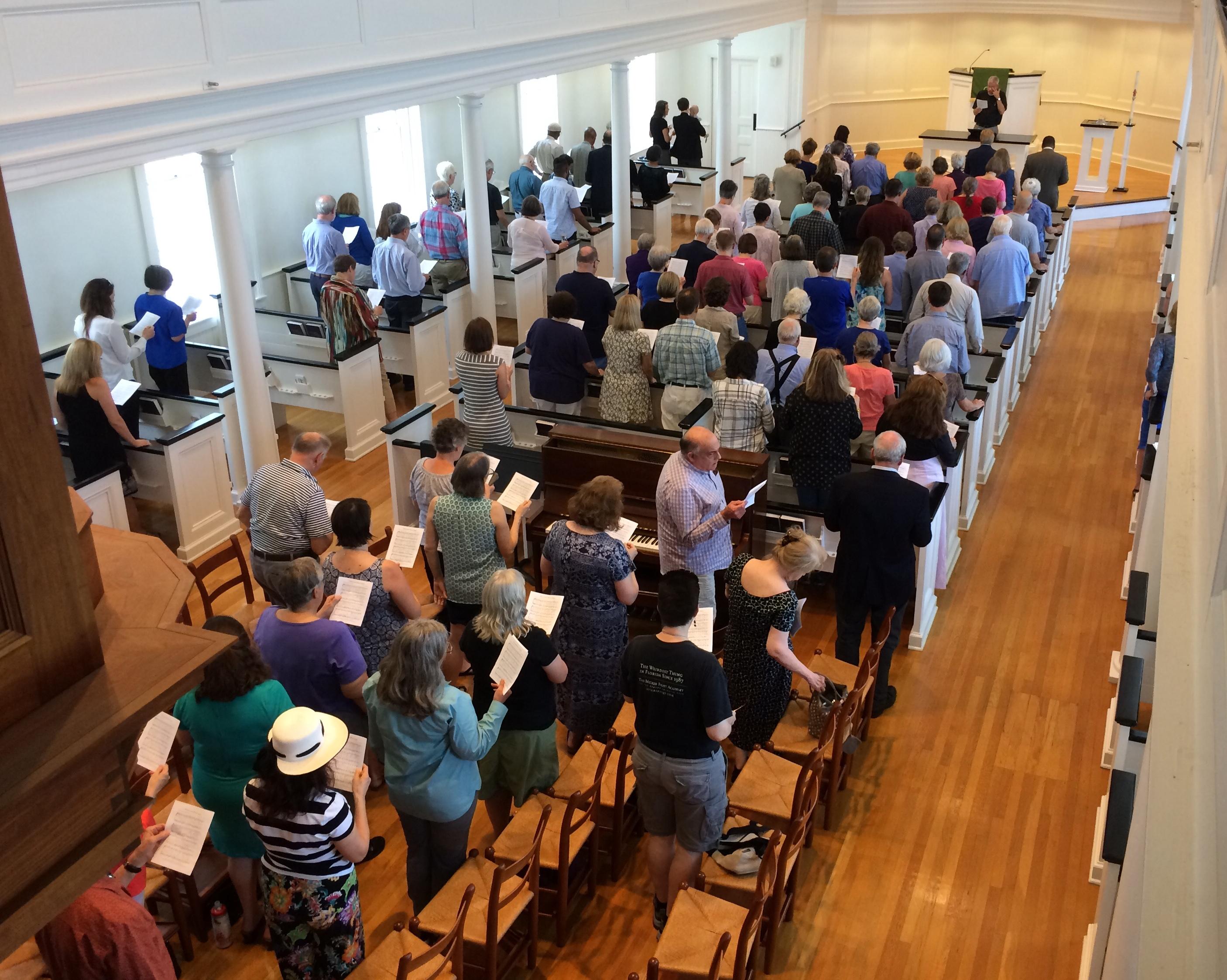 First-Pres-Church-interfaith-prayer-vigil.jpg