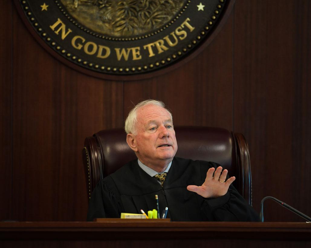 Judge-Robert-Foster.jpg