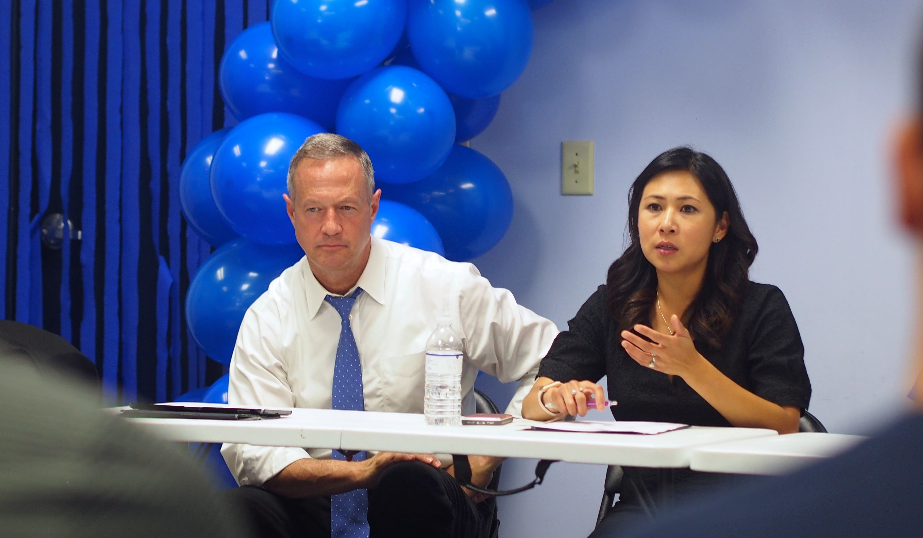Martin-OMalley-and-Stephanie-Murphy-3.jpg