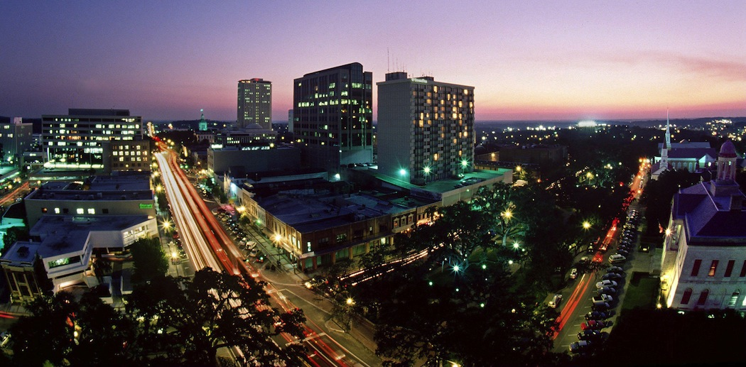 Tallahassee-skyline.jpg