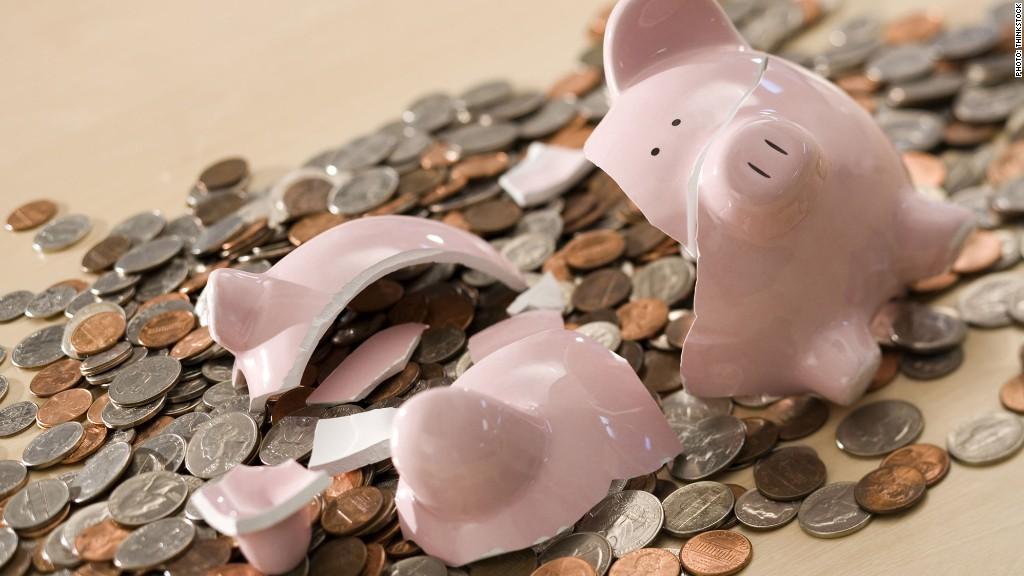 130514125707-baby-boomers-broken-piggy-bank-1024x576.jpg