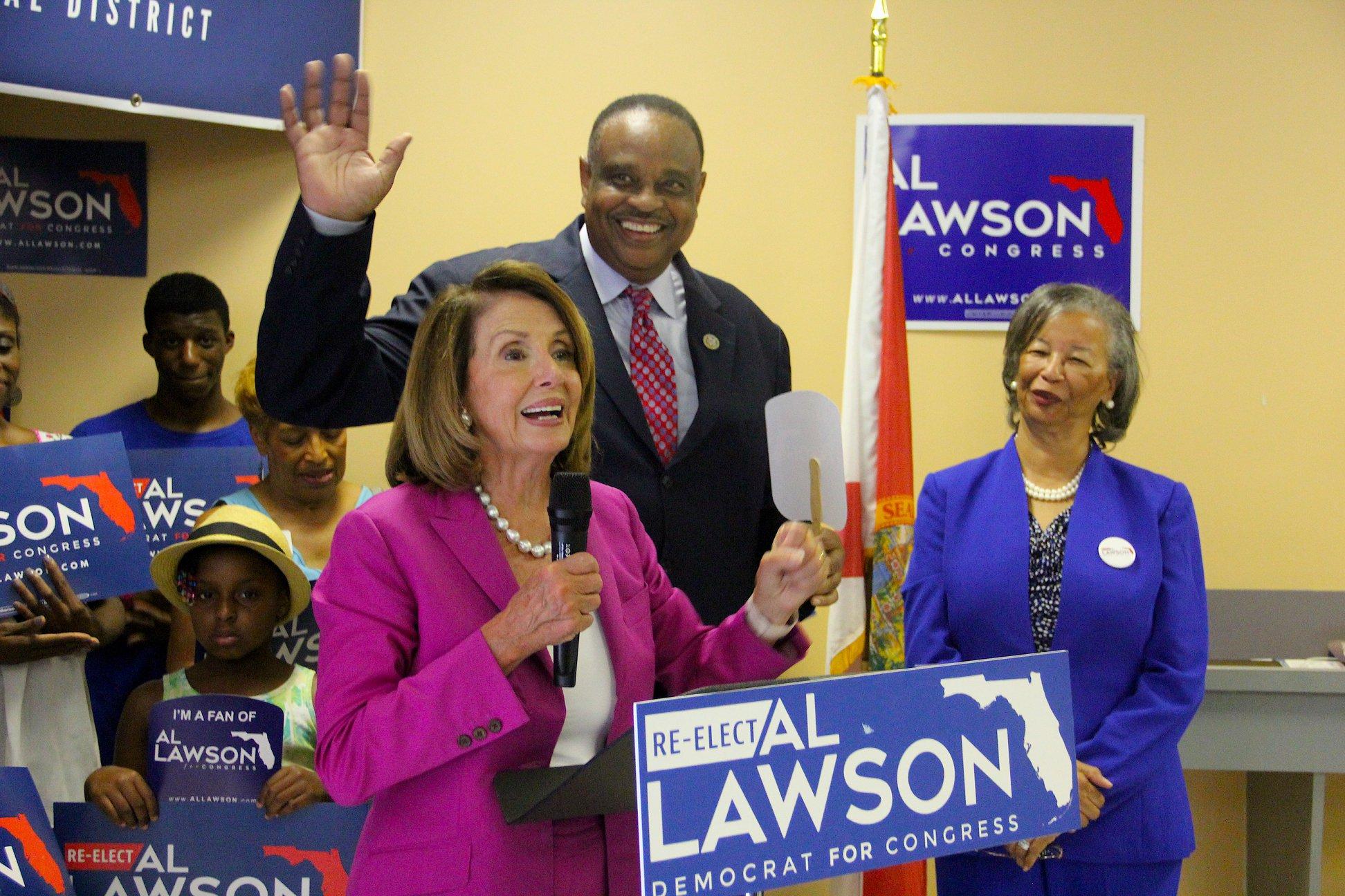Al-Lawson-Nancy-Pelosi.jpg
